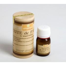 Aceite de Pataua (30 ml)