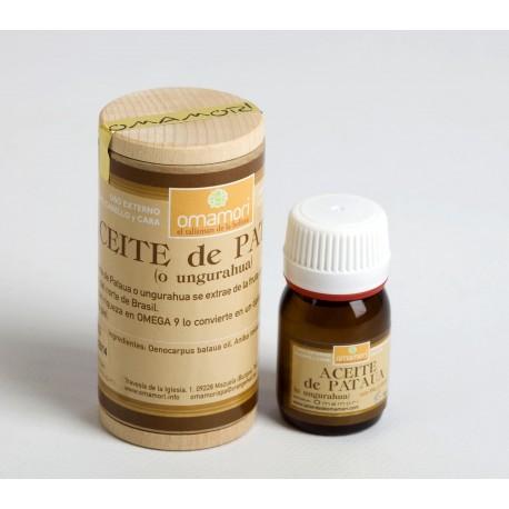 Pataua Oil (30 ml)