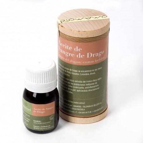 Drago's Blood Oil (30 ml)