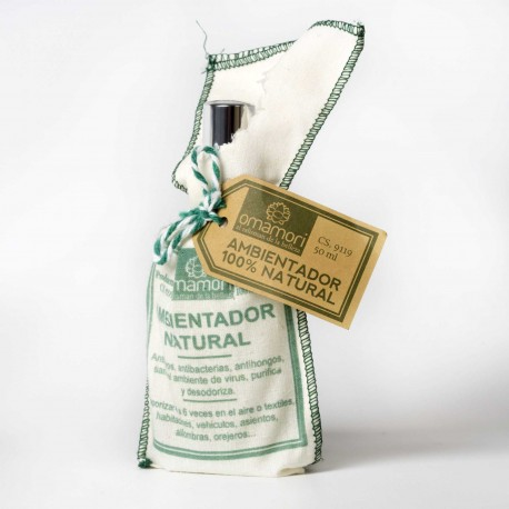 Natural Air Freshener (50 ml)