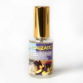 Desodorante de Calzado (30 ml)