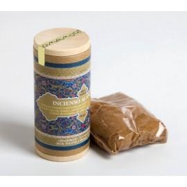 Incienso Al-Ándalus (50 g)