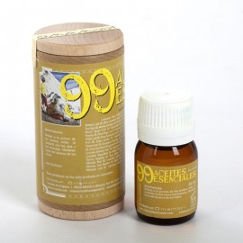 99 Essential Oils (30ml)