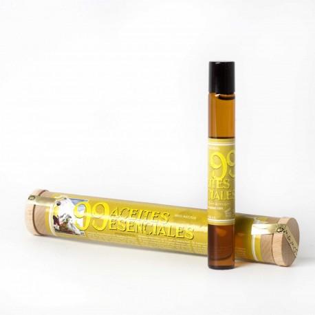 99 Essential Oils (Roll-on 10 ml)