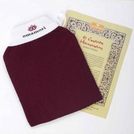 Hammam Glove