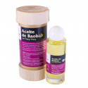 Aceite de Baobab con Ylang-Ylang (35 ml)