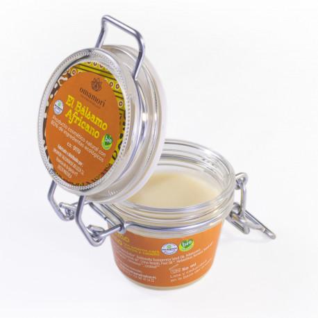 African Balsam (50 ml)