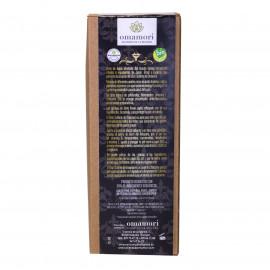 Elixir Sublime de Omamori
