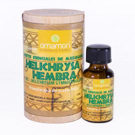 Helichrysia Hembra (14 ml)