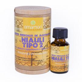 Niauli (14 ml)