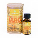 Saro (14 ml)