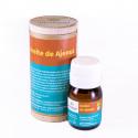Aceite Natural de Ajenuz o Nigela (30 ml)