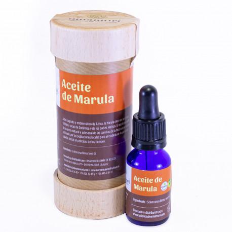Marula Oil (15 ml)