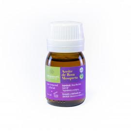 Rosehip Oil (30 ml)