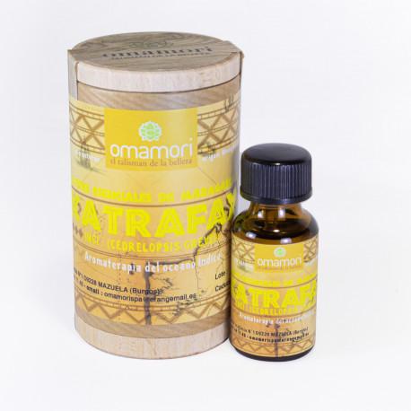 Katrafay (14 ml)
