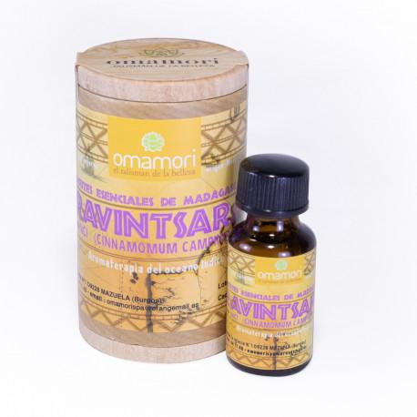 Ravintsara (14 ml)