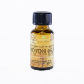 Croton Geayi (14 ml)