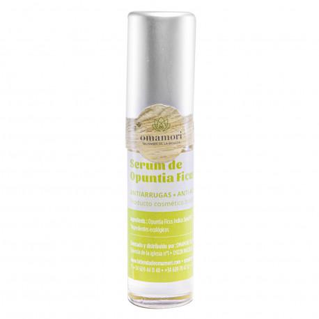 Serum Opuntia Ficus (10 ml)