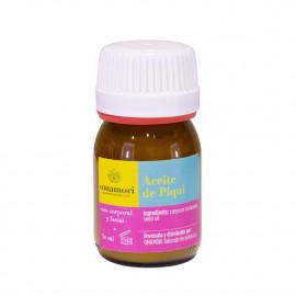 Aceite de Piqui (30 ml)