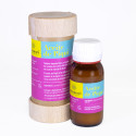 Piqui Oil (30 ml)