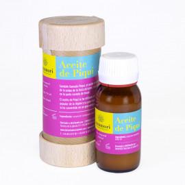 Aceite de Piqui (60 ml)