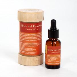 Elixir del Desierto (30 ml)