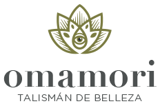 Omamori. Talismán de Belleza S.L.