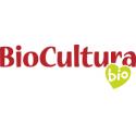 Biocultura Madrid - Ifema